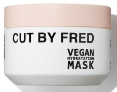 3770011175048_cut-by-fred_vegan-hydration-mask_700x.jpg
